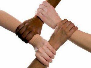 Intervention socio-éducative (action sociale, médiation…)