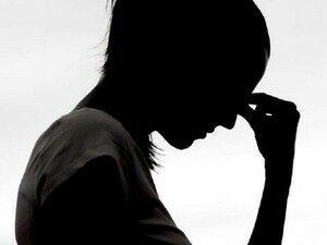 Troubles, traumatismes, maltraitance, suicide…