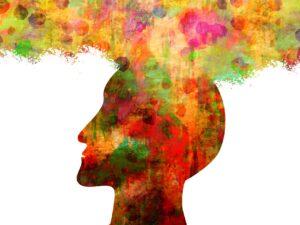 Psychologie et développement